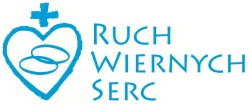 logo_RWS1_250